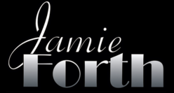 jamieforth.com